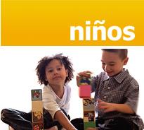 Clases de Idiomas para niños en San Pedro de Alcántara, Marbella