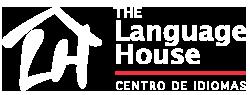 The Language House .:. Marbella, San Pedro de Alcántara