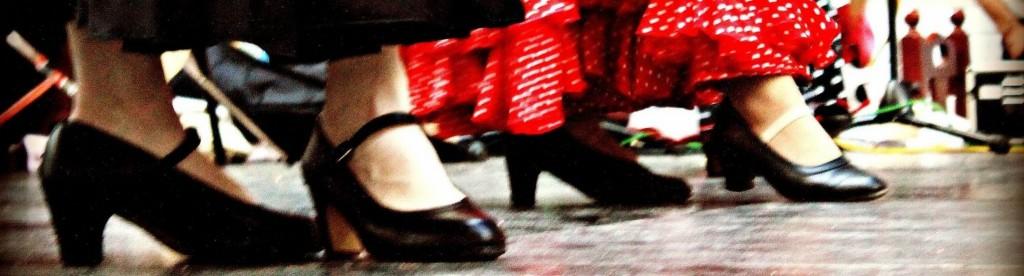 flamenco_taster_lesson_london-BIg1