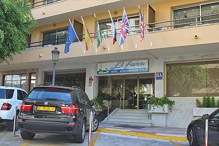 hotel-el-faro