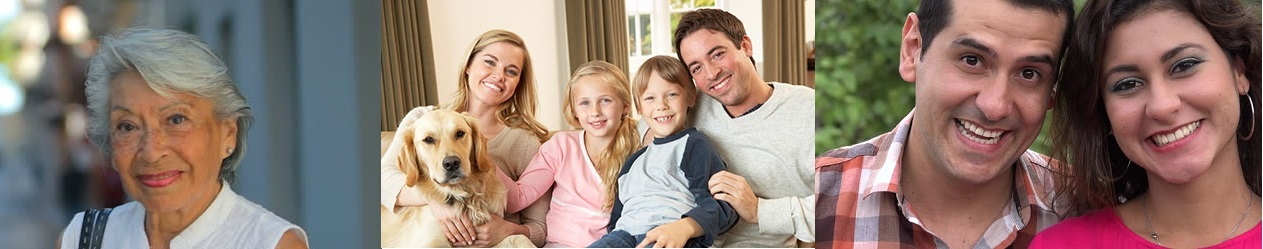 host-family-montage-1