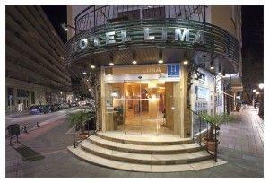 hotel-lima