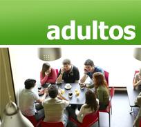 Clases de Idiomas para adultos en San Pedro de Alcántara, Marbella