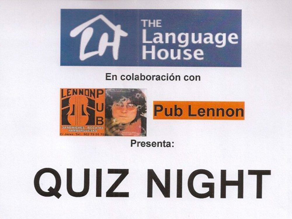 Quiz-Night-Nov120001-e1461167584751