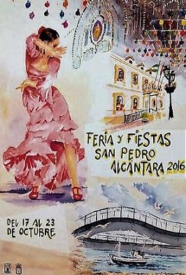 feria-sanpedroalcantara2016